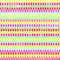 FLY140a-Rainbow-Harlequin