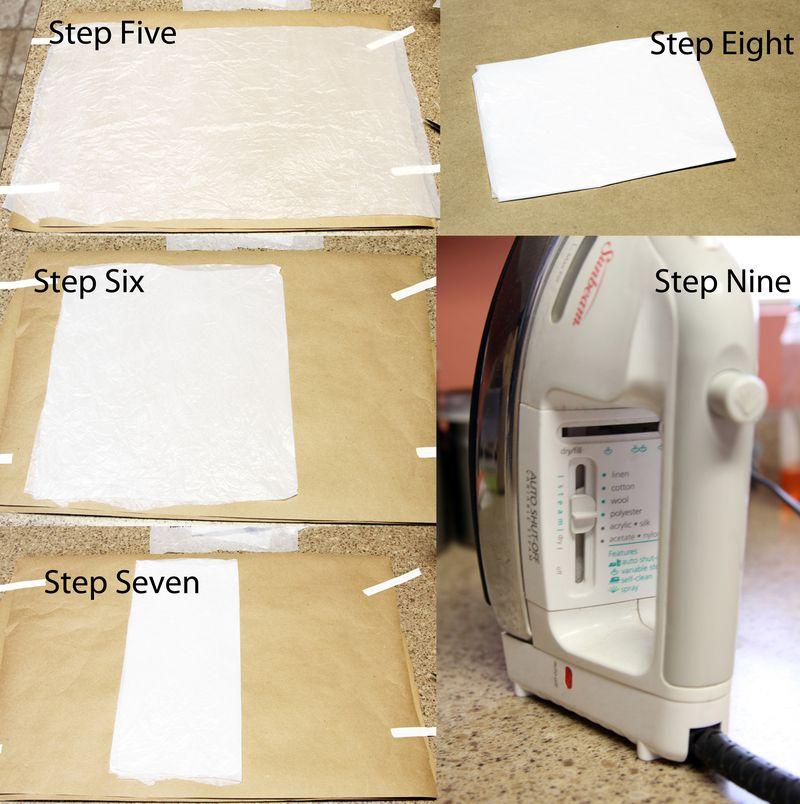PaperBagTutorial2 copy