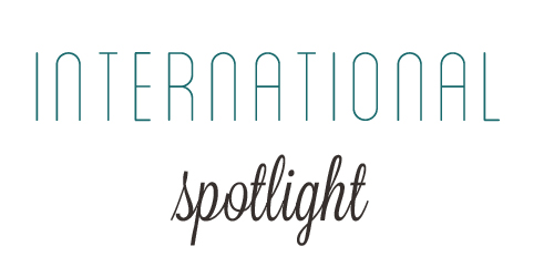 Internationalspotlight