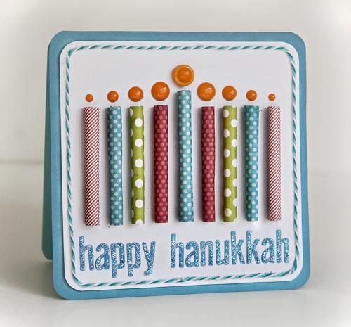 Hanukkah card2