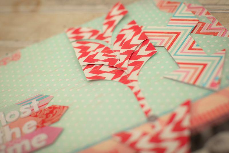 Card-41
