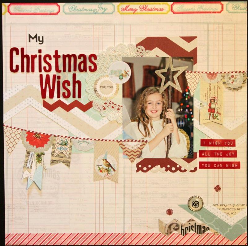 Christmas+wish