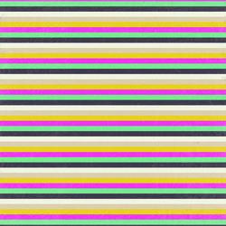KC1009a-Stripes