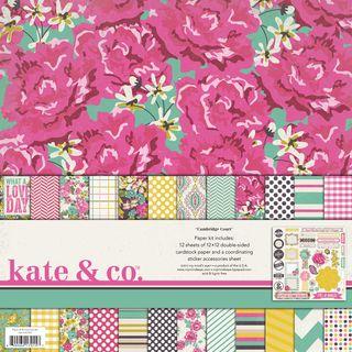 KC1015-Paper-&-Accessories-Kit