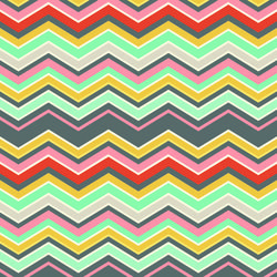 FLY103a-Mixed-Chevron