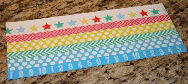 Smart Cookie Paper