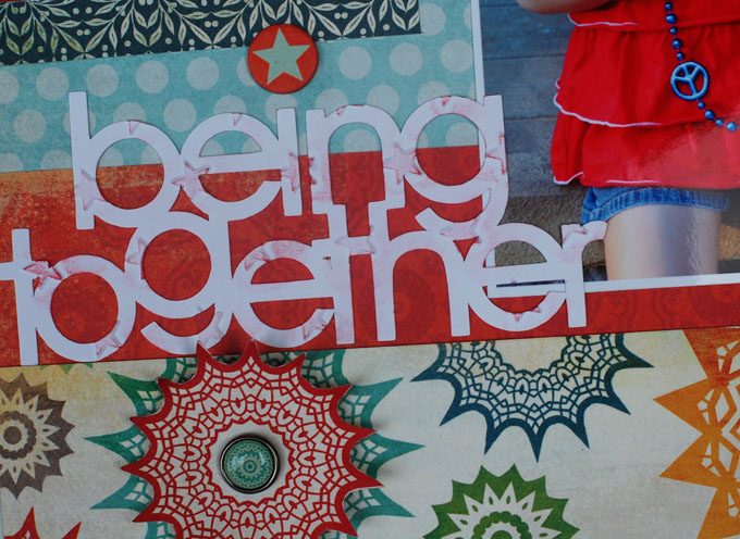 SuzanneSergi_MME_beingtogether_3