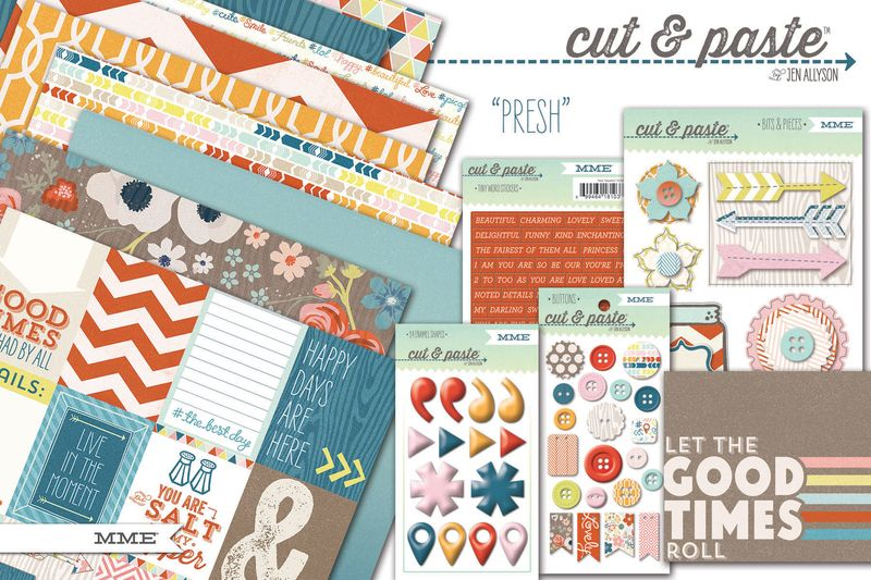 MME-Q3-2013-Preview-C&P-Presh
