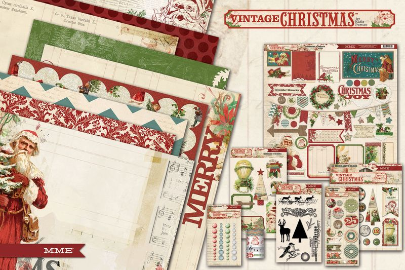 MME-Q3-2013-Preview-Vintage-Christmas