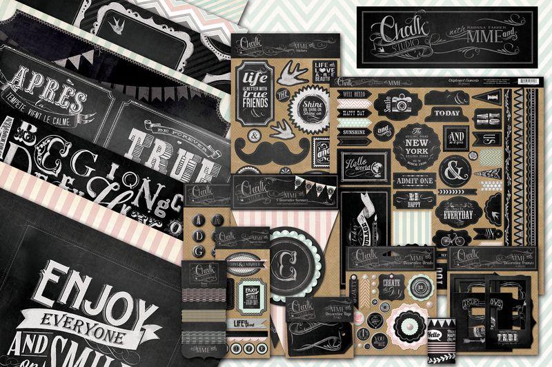 MME-Q3-2013-Preview-Chalk-Studio