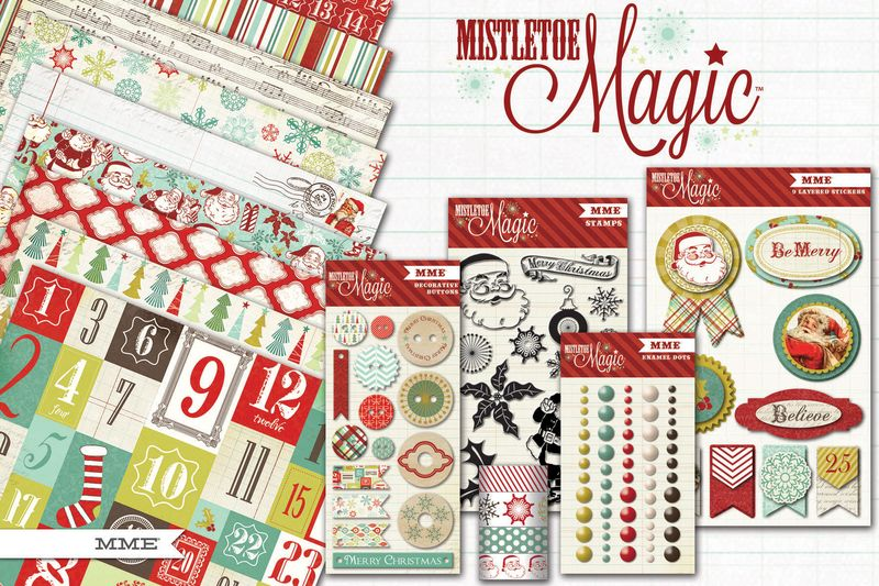 MME-Q3-2013-Preview-Mistletoe-Magic
