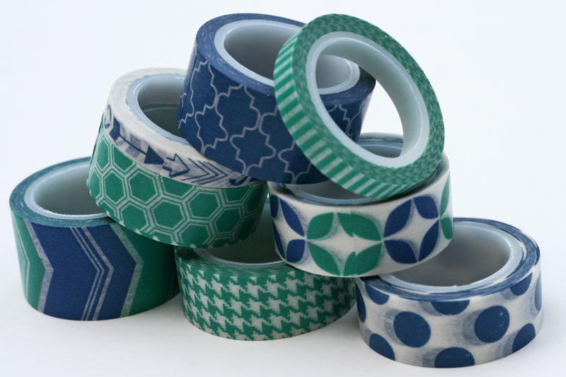 DecorativeTape2
