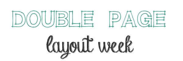 Doublepagelayoutweek