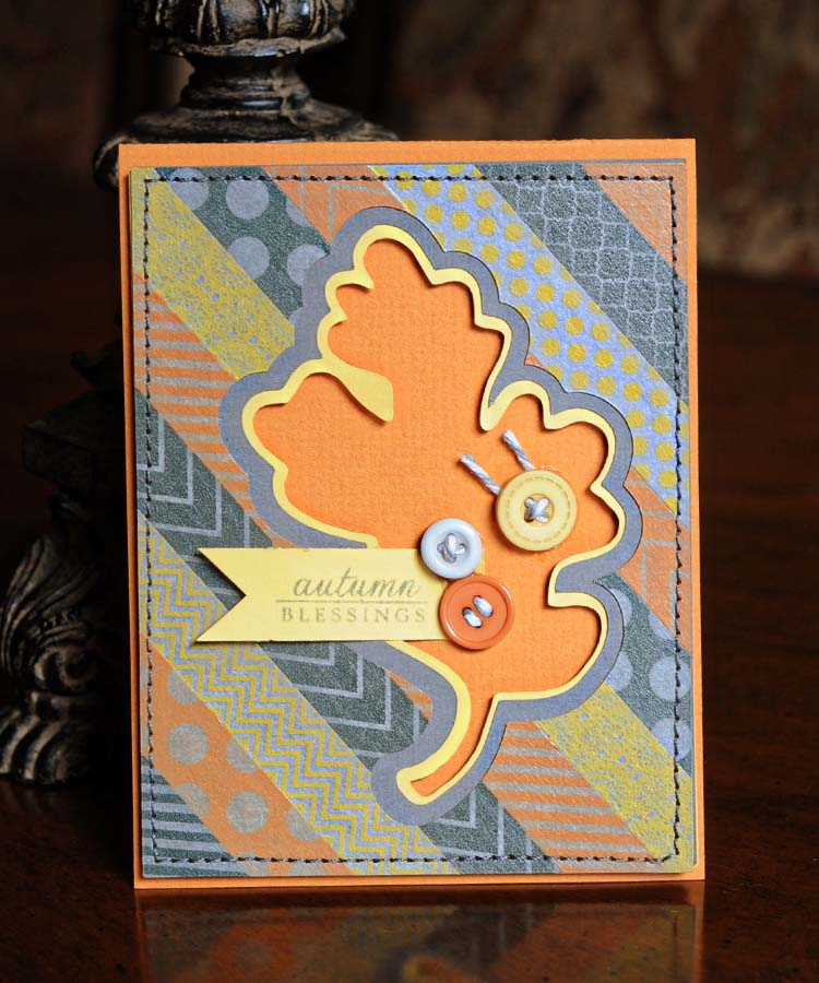 Tonya Dirk for MME #cards #papercrafting #mymindseye