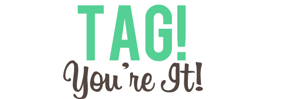 Image result for tag you're it