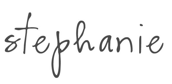 Stephaniesig