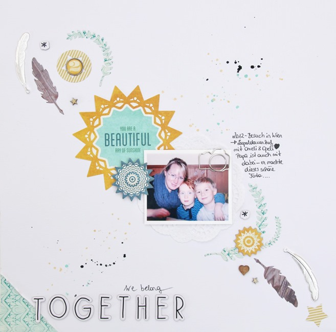 Together_MyMindsEye_WhiffofJoy_KatharinaFrei_thumb%255B2%255D
