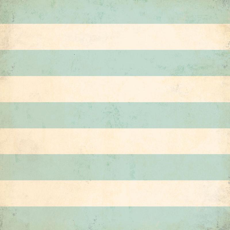 image from http://aviary.blob.core.windows.net/k-mr6i2hifk4wxt1dp-13122713/d319d3f7-36e9-4f34-bc0e-248450aa8cb7.png
