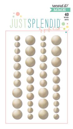 image from http://aviary.blob.core.windows.net/k-mr6i2hifk4wxt1dp-14010309/34b1e227-dcc4-432d-81ad-2d5c2d17a42f.png