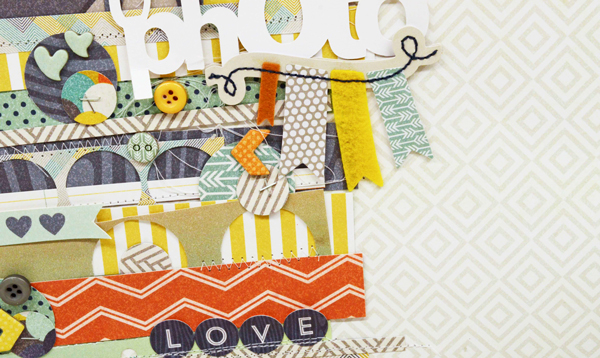 Laurel's-Scrap-Layout-close-up2