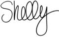 Shelly