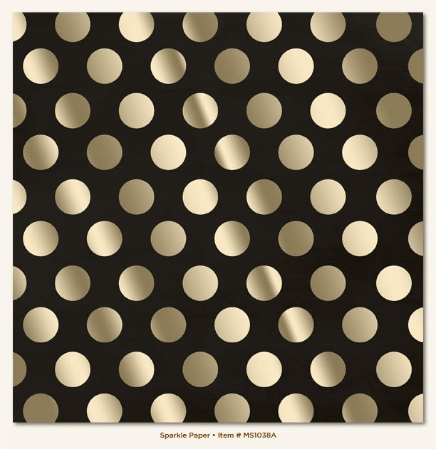 image from http://aviary.blob.core.windows.net/k-mr6i2hifk4wxt1dp-14033118/8d8d7216-e369-4091-9861-e87064efdca0.png