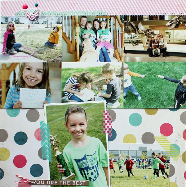 2014.04.16-ShellyJaquet02