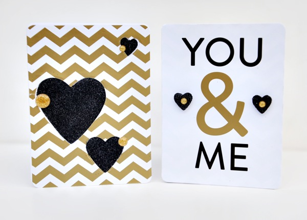 #cards by Tonya Dirk for MME