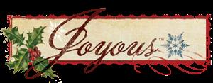 JOY-Logo-Color