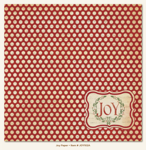 JOY102a