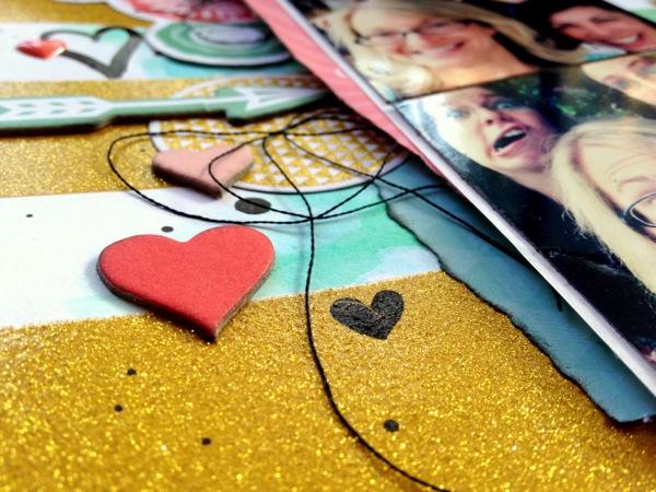 Missy Sept Glitter Challenge CloseUp4