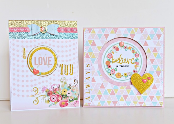 #cards by Tonya Dirk for MME #justsayin
