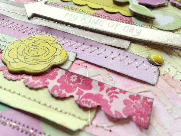 Missy Jubliee Chipboard Close Up2