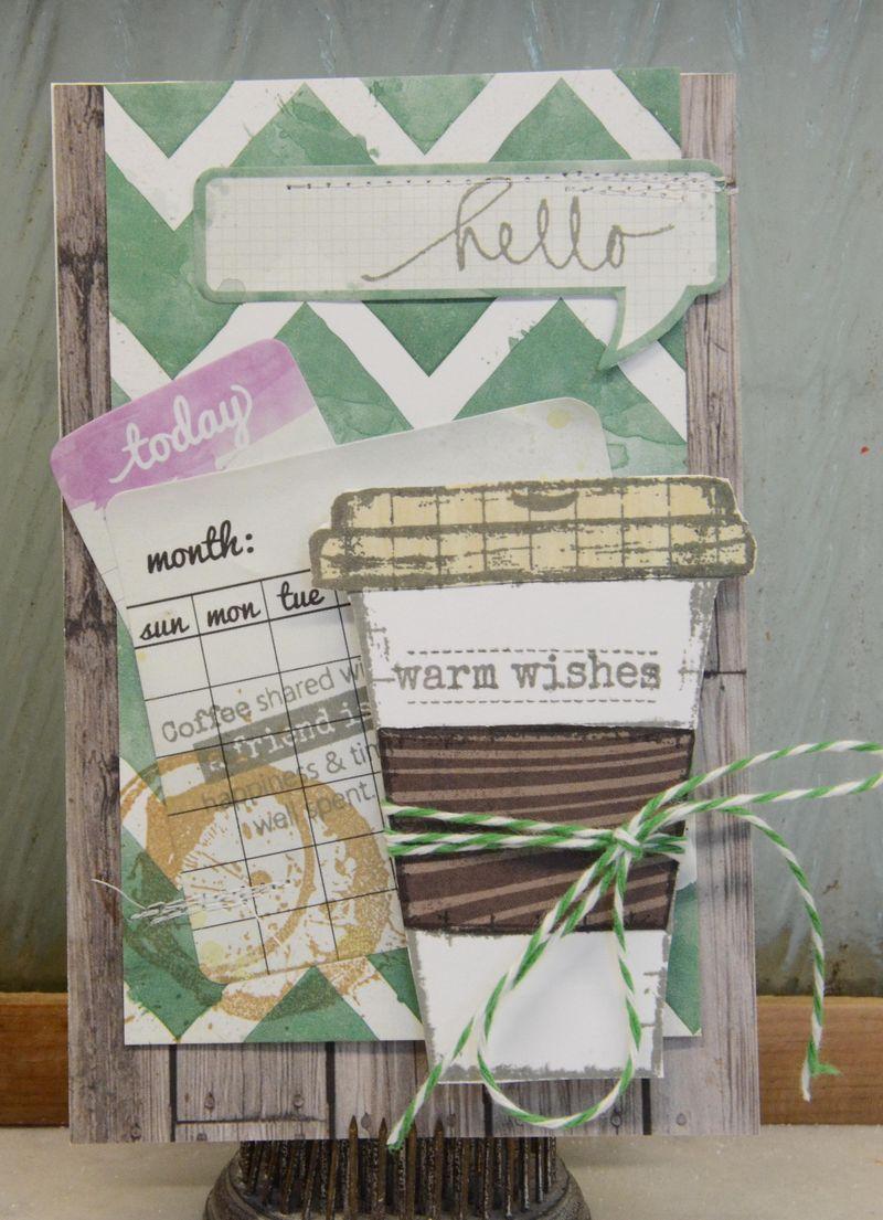 Laurels fall cards 2