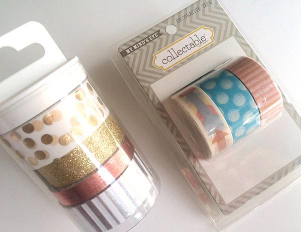 Easter Containers600