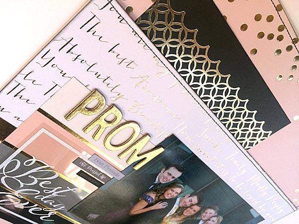 Best Day Prom CU1 600