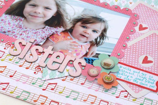 Sisters_detail_Anam Stubbington