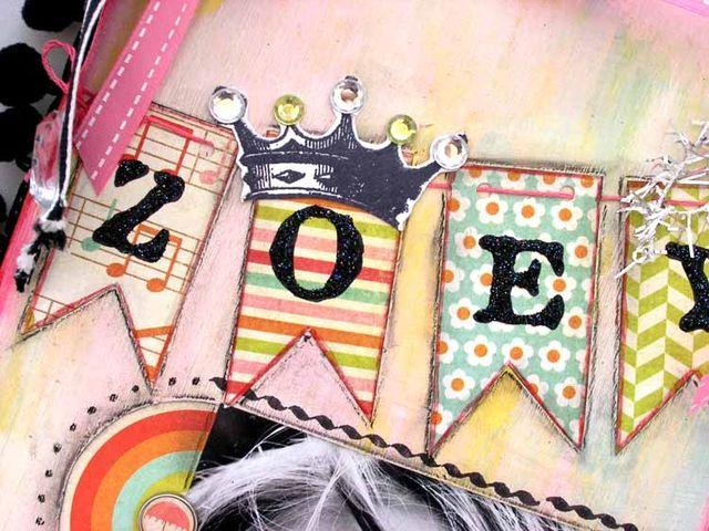 Zoey plaque CU1_Bethany Kartchner
