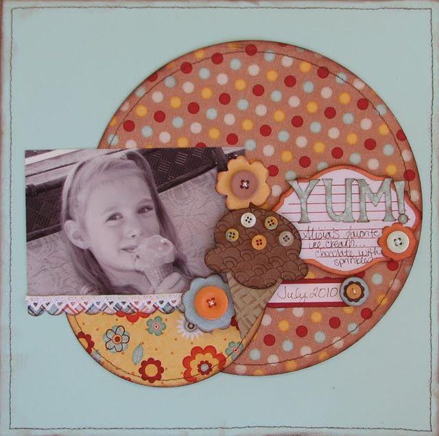 Amy C_YUM---Ice-Cream