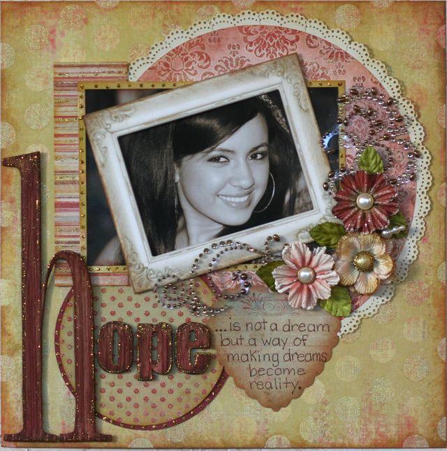 Letty Ochoa_Hope