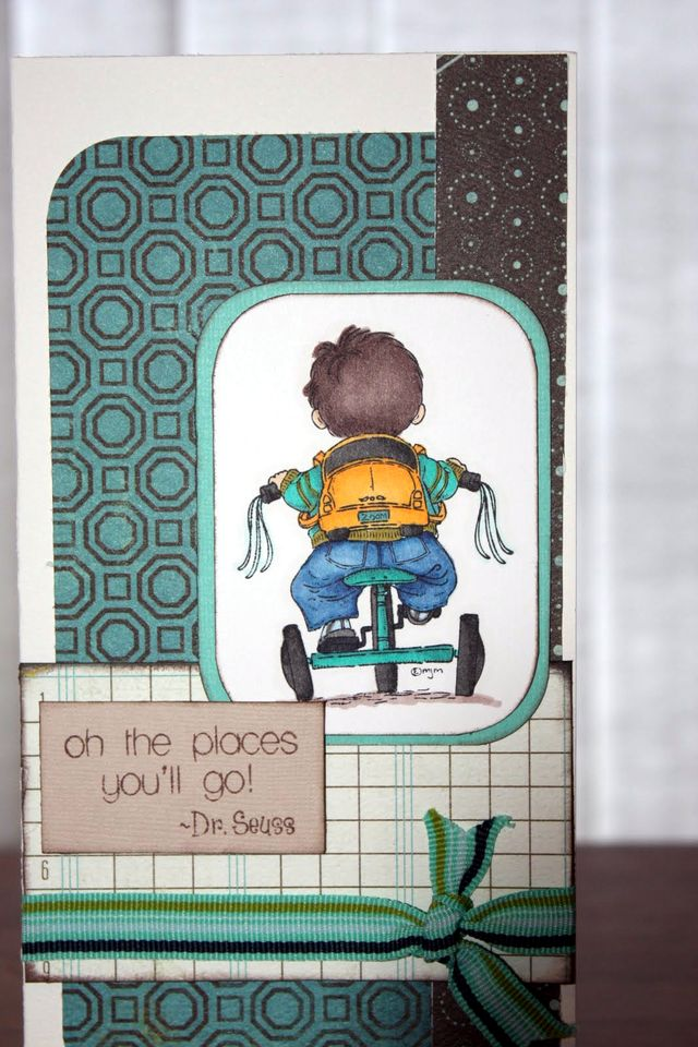 Alexis Easton_Oh The Places card