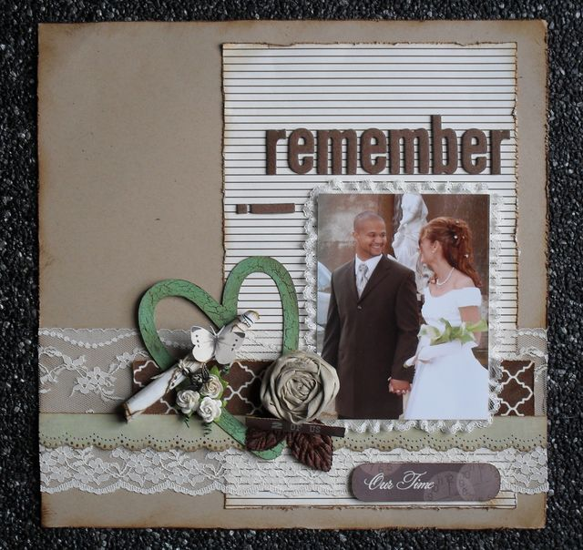 Angelique ter Bruggen_I Remember 2