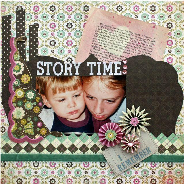 Jackie Weeks_storytime
