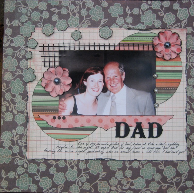 Claire Apostoloff_Dad