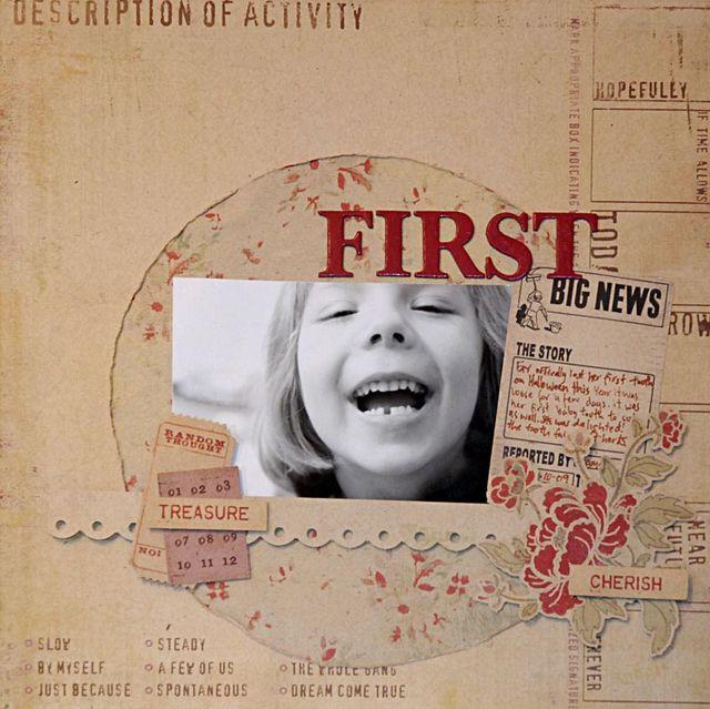 3. Anam Stubbington_first